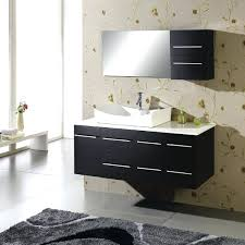 bathroom vanity portland oregon – Chuckscorner