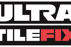 Instarmac Announces Ultratilefix