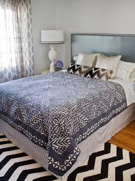 quickandeasy bed skirt  hgtv
