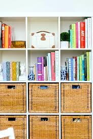 ikea expedit bookshelves divider best ikea furniture