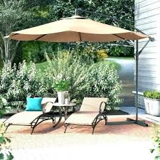 ikea outdoor furniture umbrella. Better Ikea Patio Umbrella U2204092 Classic . Outdoor Furniture :