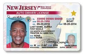 If And Others Citizens - Nj com There's Id To Alternative No Says May Union License Workers Suffer The Senior Real