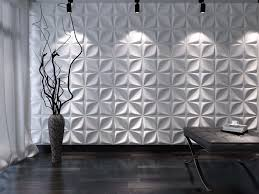 d wall art d 3d wall art decor as bathroom wall decor