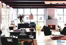 furniture catalogs 2014. ikea office furniture catalogue workspaceallinwhiteand with 2014 catalog catalogs