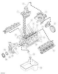 ford powerstroke engine diagram ford get free image about wiring 6 0 Powerstroke Wiring Harness Diagram 2005 ford f 250 an engine diagram superduty powerstroke 6.0 Powerstroke FICM Relay Location
