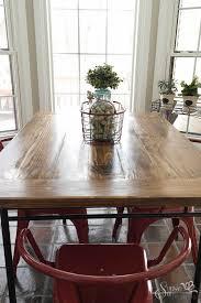 ikea industrial furniture. IKEA Industrial Meets Farmhouse Table Hack Sypsie Designs Incredible Ikea Favorite 10 Furniture E