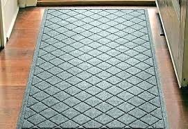 indoor entry rugs indoor entry rugs awesome indoor entry rugs at entryway rug affordable ideas about indoor entry rugs