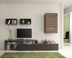 Small Picture Modern Home Interior Design Contemporary Wall Units