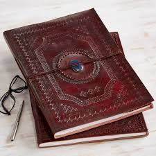 Handmade Photo Albums Free Delivery On Orders 35 Paper