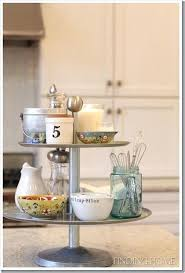 small countertop shelf feature finding home kitchen essentials and small spaces small kitchen counter shelf