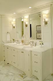 Lighting  Bathroom Lighting Sconces Track Lighting Modern - Elk bathroom lighting