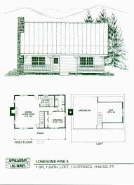 log cabin kits 1000 square feet astonishing free small house plans under 1000 sq ft small