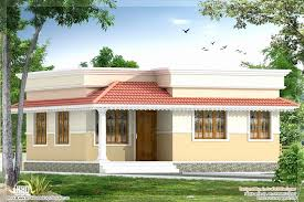house plans with flat roof south africa elegant flat roof house plans wonderful flat roof houses