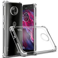 motorola x4. for motorola moto x4 case imak tpu ultra thin crystal coque