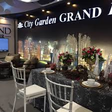 city garden grand hotel makati. Wedding Preparations City Garden Grand Hotel Makati F