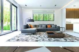 how to place a rug under a sectional sofa area rugs with sectional sofa how how how to place a rug under a sectional sofa