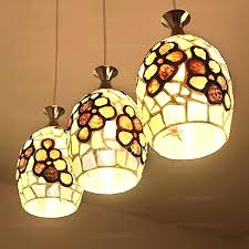 full size of decoration glass star ceiling light paper star light fixture aluminium pendant light star