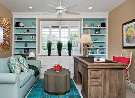 beach looking furniture. Stylish Beach Style Office Furniture Home Modular Driftwood Mirror Frame Looking Odelia Design