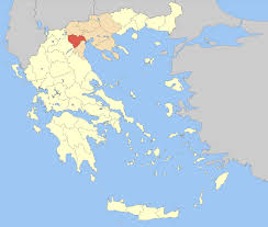 naousa, imathia alchetron, the free social encyclopedia Naoussa Greece Map naousa, imathia in the past, history of naousa, imathia naoussa greece map