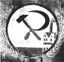 Risultati immagini per simbolo pci