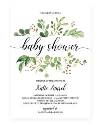 Do It Yourself Baby Shower Invitation Templates Do It Yourself Baby Shower Invitation Templates Clipart