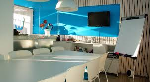 office interior colors. Shocking Modern Office Design Ideas For Streamline Pics Interior Color Popular And Trend Colors