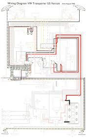 horn relay simple wiring stuning car air horn wiring diagram Wiring Diagram For Air Horns wiring diagram for car horn readingrat net and air horn wiring instruments together with simple car wiring diagram for air horn relay