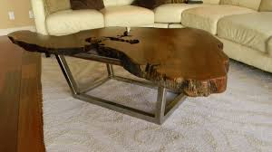 Typical Coffee Table Size Stunning Standard Coffee Table Height Mm Pictures Design