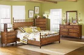 glamorous home inspiration to guest bamboo bedroom set 48 in rh loxitane com bamboo bedroom sets