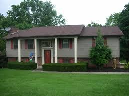 exterior paint colors that go with brickInterior House Trim Color Ideas Site Image Exterior Paint Colors