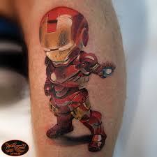 эскизы марвел тату татуировки для мужчин Tattoo Proru каталог