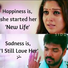New Happy Life Quotes In Tamil Paulcong
