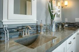 livingstone countertops are non porous so they re naturally stain resistant and livingstone countertops are toughenough to handle the abuse of everyday
