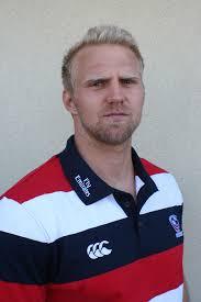Matt Hawkins - Wikipedia