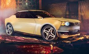 audi new car release25 Cars Worth Waiting For 20152018  Feature  Car and Driver