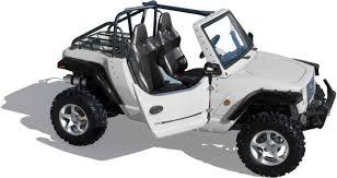 Utv Insurance Quote Delectable Utv Insurance Quote Simple All Terrain Vehicle Insurance Chandler