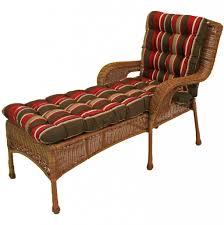 outdoor chaise lounge cushions australia. outdoor lounge chair cushions clearance cxkwh chaise australia