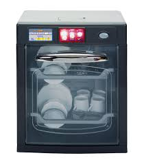 kenmore toys. kenmore toys l