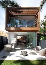 modern house sydney australia dusk lighting. contemporary home in sydney australia modern house dusk lighting i