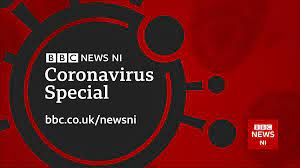 BBC News NI - Fotos