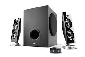 speakers with subwoofer. hi-res photo speakers with subwoofer p