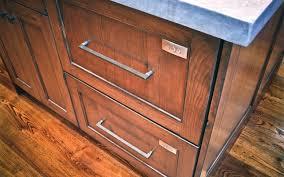 bronze cabinet pulls.  Cabinet Olympus Cabinet Pulls CK355 Shown In White Bronze Light Patina In Bronze Cabinet Pulls