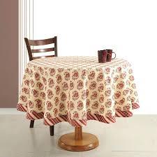 60 inch round tablecloth inch round tablecloth on inch table inch round tablecloths round tablecloth in