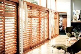 american blinds shutters outlet of orlando