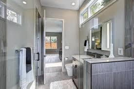 bathroom vanities miami fl. Bathroom Vanities Miami Dade Fl I
