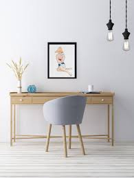 Sunny day home office Laptop Mockup Fashion Inspired Watercolor Art By Margaret Lipsey Beautiful And Minimal Wall Art For Your Home Or Office Sunny Days Desk Ideas Fashion Inspired Watercolor Art By Margaret Lipsey Beautiful And