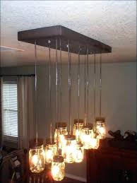 Light Fixtures For Kitchen Industrial Lighting Fixtures For Kitchen Medium  Size Of Kitchen Light Fixtures Kitchen Sink Light Fixtures Kitchen Hanging  Light ...