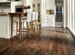 Cabinet Dark Wood Floor livingoraclesorg