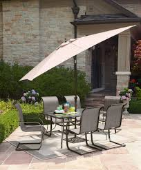 full size of garden oasis patio furniture replacement parts for covers cushions 31 fascinating garden