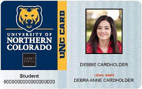 Card Office Card Card Office Office Card Card Office